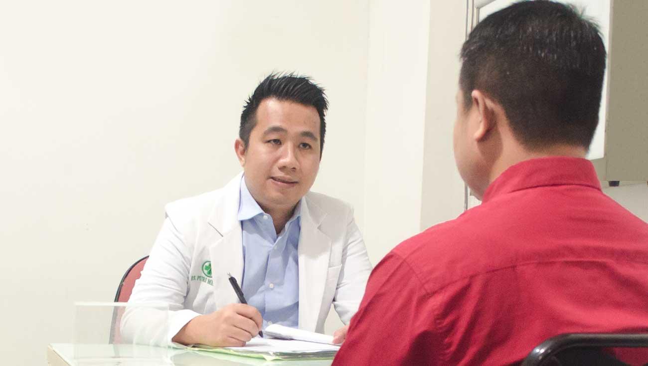 Klinik-Bedah-Umum2