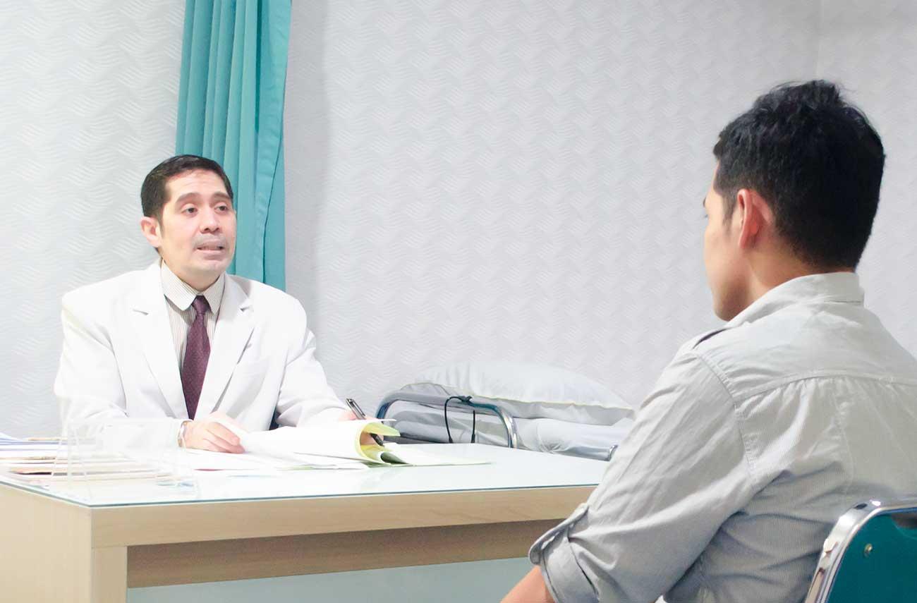 Klinik-Penyakit-Dalam1