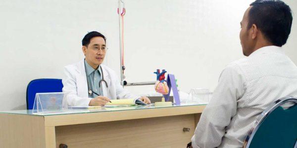 klinik-jantung